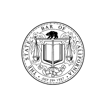 Affiliations - San Jose, CA | Law Offices of Phuong Kim Nguyen