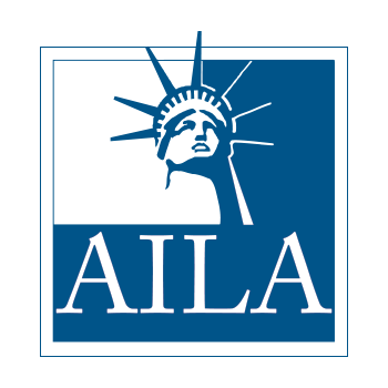 American Immigration Lawyers Association (AILA)