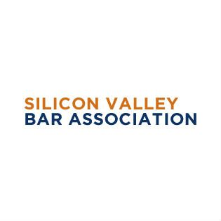Silicon Valley Bar Assocation (SVBA)