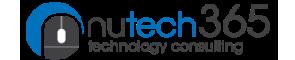 Nutech Network Inc.