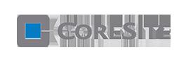 partner_coresite