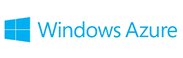 partner_windows-azure
