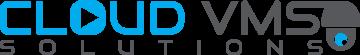 logo-cloudvms-footer