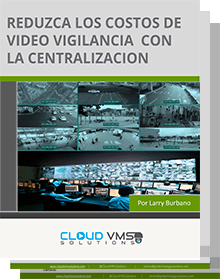 img-cloudVMS-whitepaper