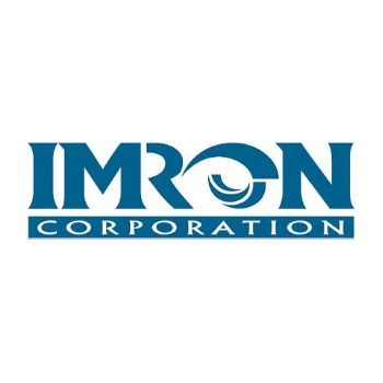 IMRON CORPORATION