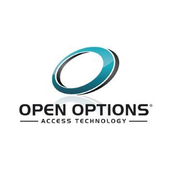 Open Options