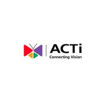 ACTi Corporation