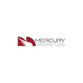 Mercury Security