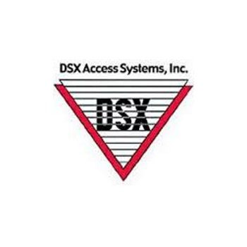DSX Access Systems, Inc.