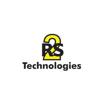 RS2 Tech.