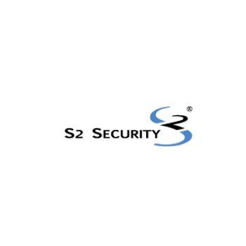 S2 Security