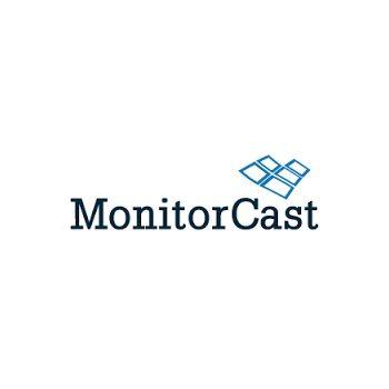 MonitorCast
