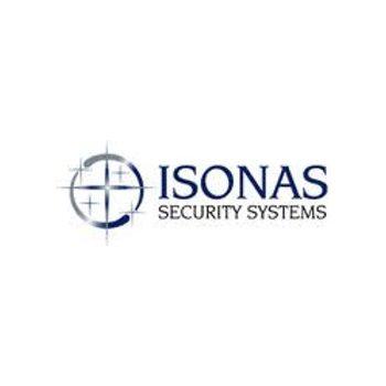 ISONAS
