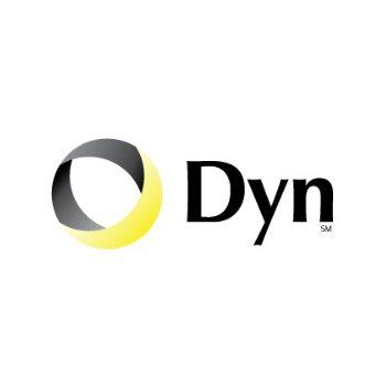 Dynect