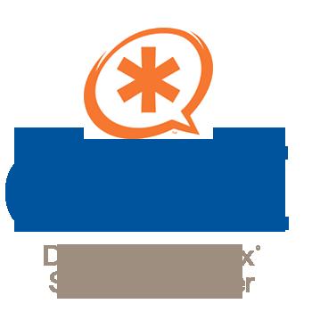 Digium Switchvox Support Engineer