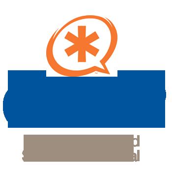 Digium Certified Sales Professional