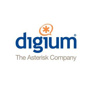 Digium