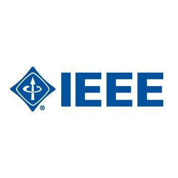IEEE computer society