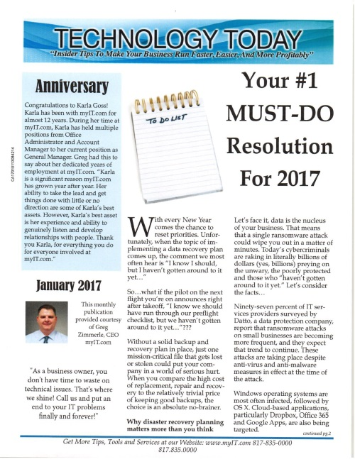 Monthly-Newsletter-January-2017-page-0