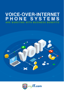 HP-myITcom-VoIP-with-Business-eBook-Cover