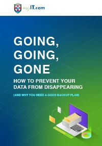 com-Going-eBook-Cover