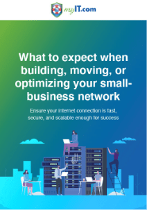 HP-myIT-Network-eBook-Cover