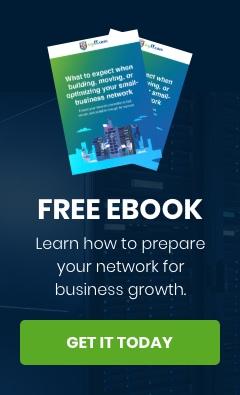 myITcom-Network-eBook-InnerPageBanner