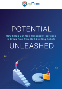 HP-myITcom-Potential-How-SMBsCanUse-Cover