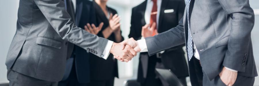 img-blog-meet-msp-your-new-business-partner