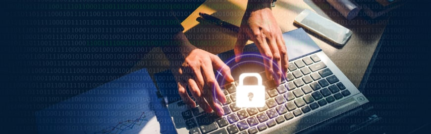 Img-blog-6-cybersecurity-ideas-for-the-paranoid