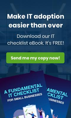 myITcom-A-Fundamental-IT-Checklist-InnerPageBanner