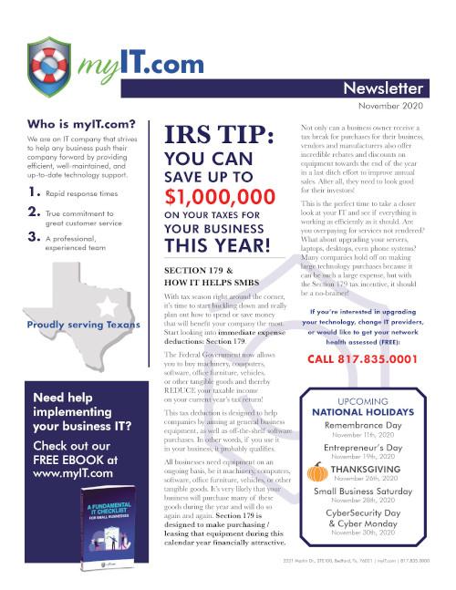 november-2020-news
