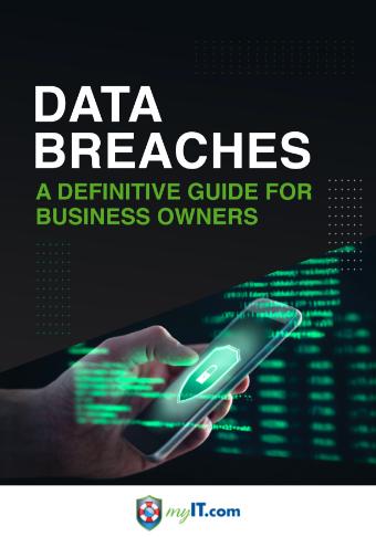 LD-myITcom-data-breaches-eBook-cover