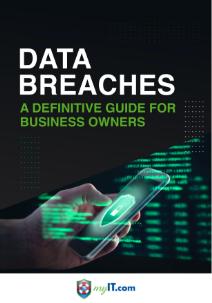 eBook-cover-data-breaches-HP
