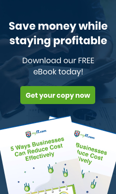 myIT-5Ways-businesses-can-reduce-cost-effectively-InnerPageBanner