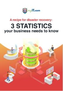 HP-myIT-3-statistics-Cover