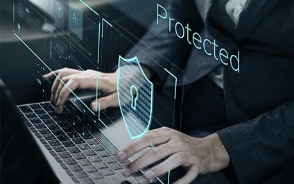 URGENT: Security exploit affecting all versions of Microsoft Office