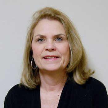 Cheryl Kaso