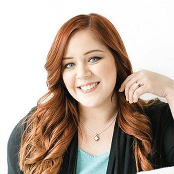 Lauren Hammons