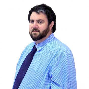 Josh Wisehart