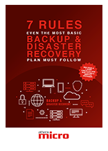 AthensMicro-7Rules-eBook-HomepageSegment-Cover