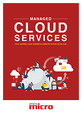 AthensMicro-ManagedCloud-eBook-HomepageSegment-Cover