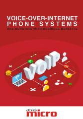 HP-Voiceover-AthensMicro-eBook-Cover