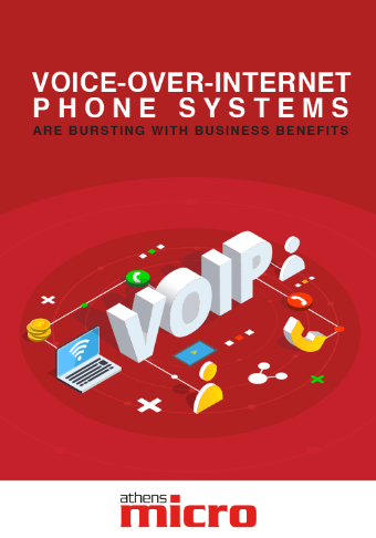 LD-Voiceover-AthensMicro-eBook-Cover