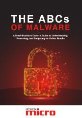HP-AthensMicro-ABCsCyberSecurit-eBook-Cover