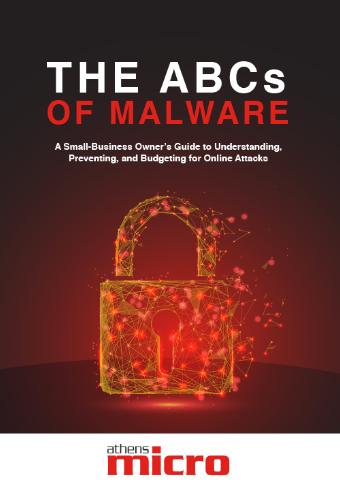 LD-AthensMicro-ABCsCyberSecurit-eBook-Cover