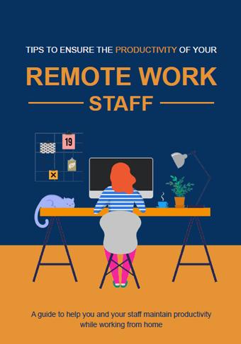 LD-RemoteWork-eBook-340px