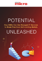 HP-AthensMicro-Potential-How-SMBsCanUse-Cover
