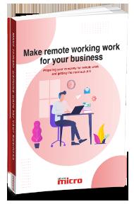 AthensMicro-RemoteWork-eBook-Cover