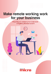 HP-AthensMicro-RemoteWork-Cover